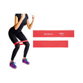 Exercise Loop Bands 5
