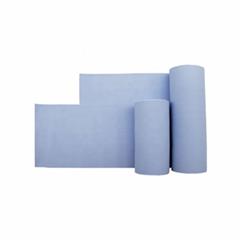 TPE Esmark Elastic Bandage For hospital operating