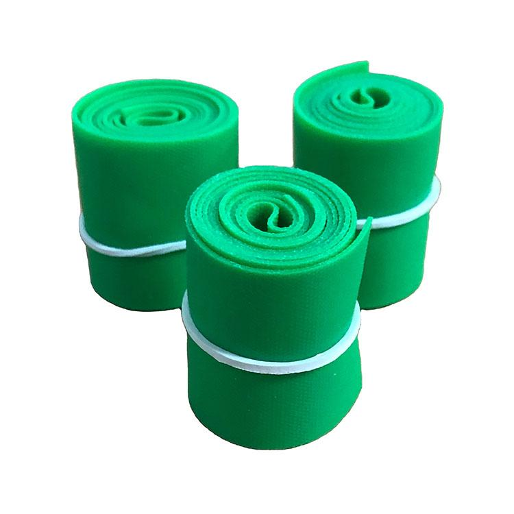 TPE Disposable Medical tourniquet for blood collection with fda,ce 7