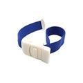 Disposable Emergency Buckle Tourniquet Band Elastic Belt Medical Quick Release 5