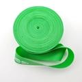 Latex Free Elastic Medical tourniquet TPE material Disposable Tourniquet   2