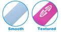 Latex Free Elastic Medical tourniquet TPE material Disposable Tourniquet   9