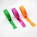Latex Free Elastic Medical tourniquet TPE material Disposable Tourniquet   3
