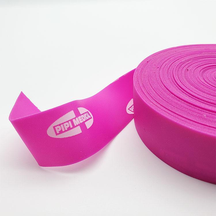 Latex Free Elastic Medical tourniquet TPE material Disposable Tourniquet   5