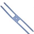 Silicone Sof-Strap Mask Harness