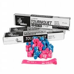 Medical tourniquets