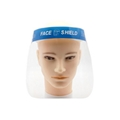 Medical Protective Face mask  Anti-fog
