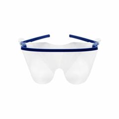 Disposable Medical eye shield