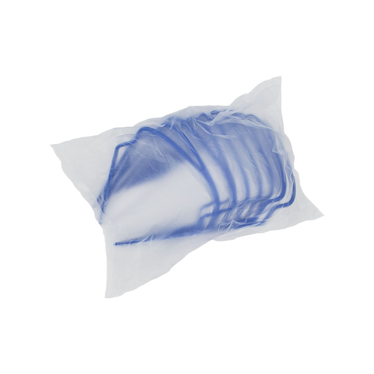 Disposable Medical eye shield 5