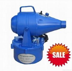 欧丽工厂直销电动超低容量喷雾器 ULV FOGGER OR-DP1 生产厂家直销