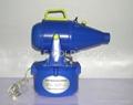 欧丽工厂直销电动超低容量喷雾器 U   FOGGER OR-DP1 生产厂家直销 2