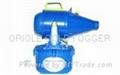 欧丽工厂直销电动超低容量喷雾器 U   FOGGER OR-DP1 生产厂家直销 3