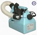 电动喷雾器 4