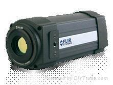 FLIR A315在線式紅外熱像儀