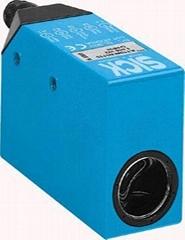 德国SICK光电开关WT18-3P130