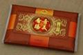 禮品紙巾 1