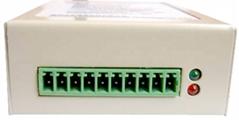 wireless data transmitter gprs dtu modem