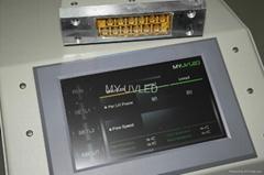 13.3W  17W  21W  30W高功率 UVLED 面光源