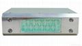 13.3W  17W  21W  30W高功率 UVLED 面光源 2