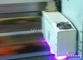 水胶固化 UV灯 3