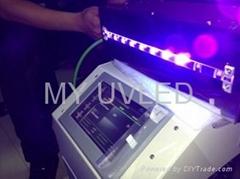 工業UV固化燈