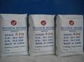 titanium dioxide chloride process R1931