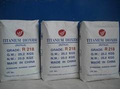 钛白粉氯化法R1931