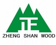 上海正山木结构工程有限公司