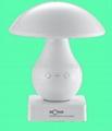 便攜式照明音響 2