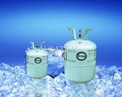 R134a/F134a/HFC134a/freon/refrigerant Gas/refrigerant R134a
