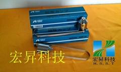 厂家销售日本岩田粘度计
