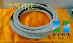 disk高壓靜電線150KV
