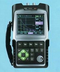 BSN960超聲波探傷儀
