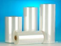 高效環保POF收縮膜 1