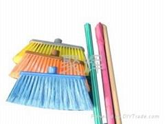 PVC熱收縮膜管