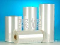 廣東POF收縮膜高效環保收縮膜 1