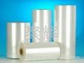 廣東POF收縮膜高效環保收縮膜