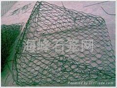 養殖專用鐵絲網
