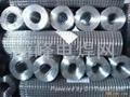1/4英寸电焊网
