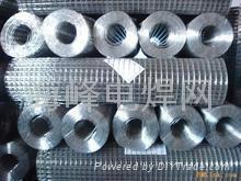 1/4英吋電焊網
