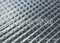 1cm电焊网