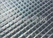 1cm電焊網