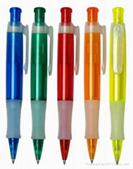 ballpoint pen,neutral pens advertising gift pens