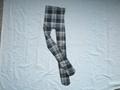 袜子热转印印花 3