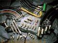 普利司通高壓油管 5