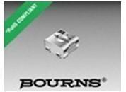 供应BOURNS原装3314J-1-203E微调电位器