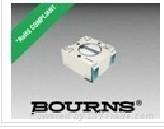 供应热销BOURNS原装电位器3313J-1-203E