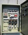 LED電子顯示屏配電櫃