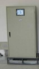 PLC智能配電櫃