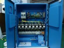 LED顯示屏智能低壓配電櫃 1
